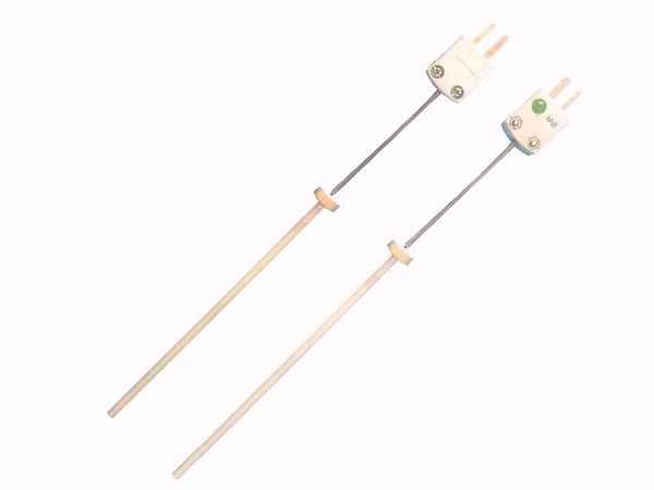 ALD/汉虹炉型专用热电偶