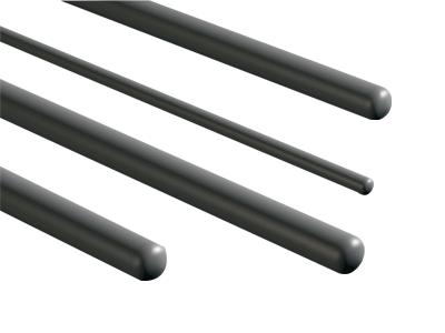 碳化硅保护管