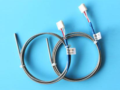 铠装热电偶(热电阻)