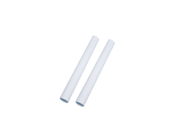 氮化铝保护管