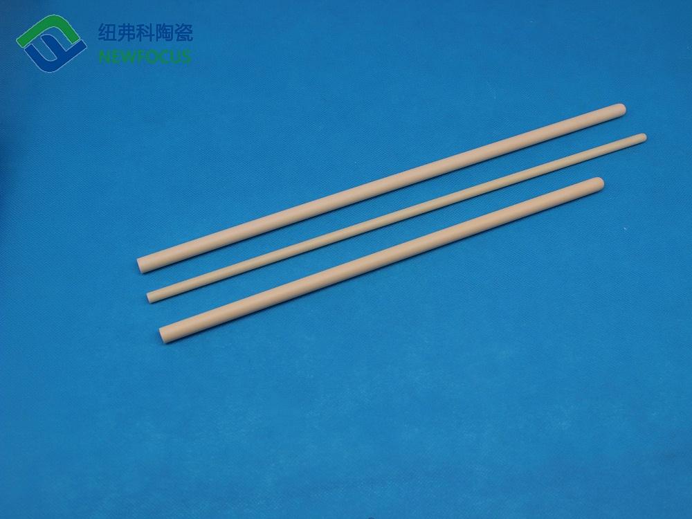 氧化铝陶瓷保护管
