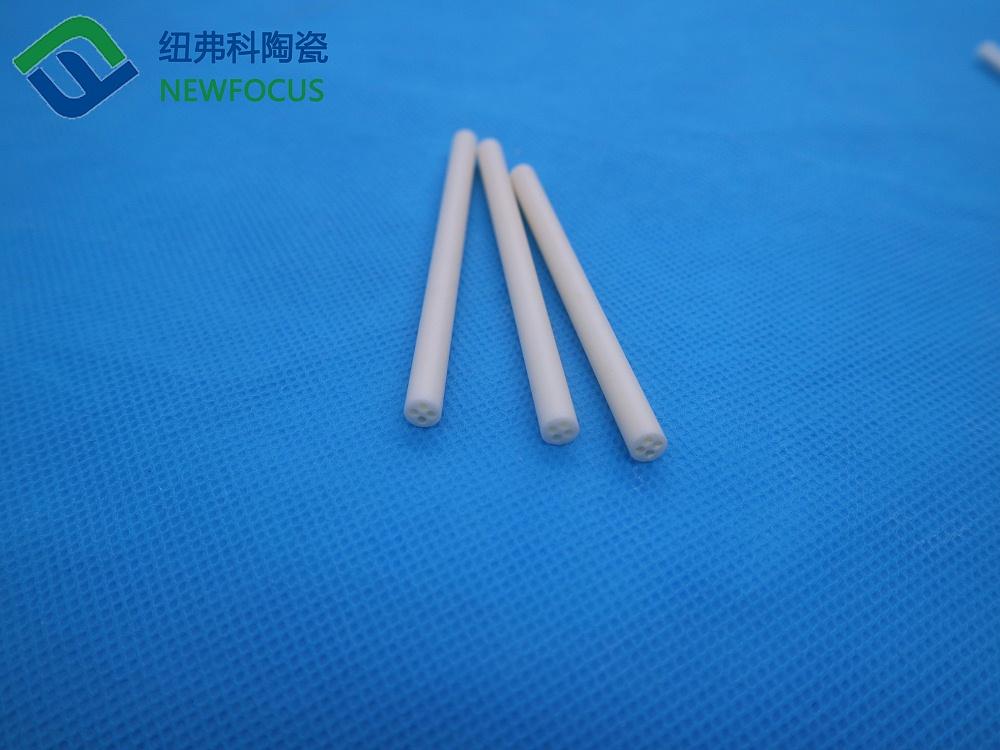 氧化铝瓷芯