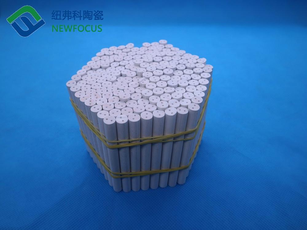 氮化硼瓷芯