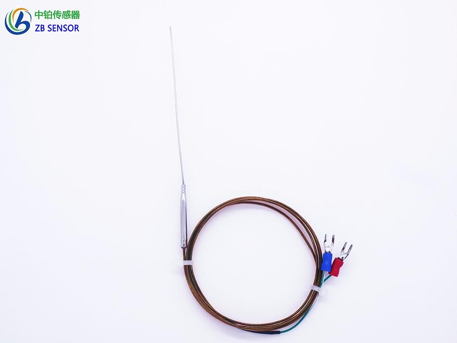 铠装热电偶 (10)