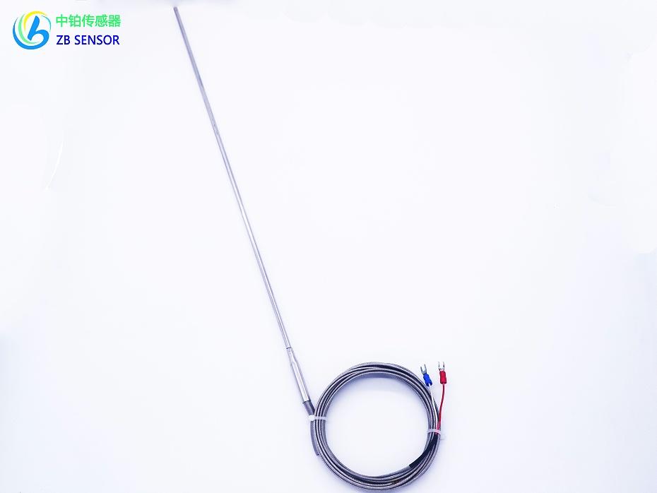 铠装热电偶 (11)