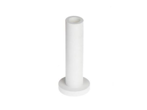 氮化硼保护管