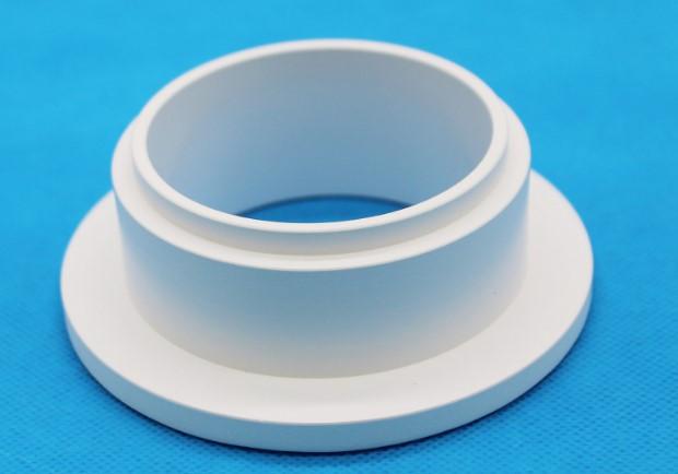 氮化硼绝缘陶瓷件