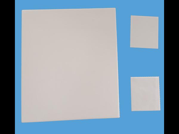 氧化铝垫片 基片