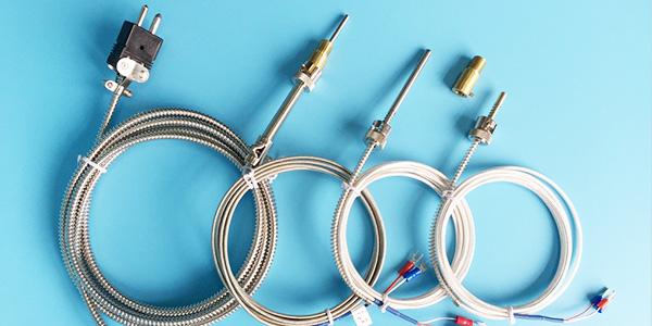 工业热电偶(热电阻)安装使用注意事项