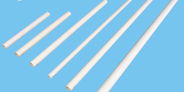 热电偶陶瓷保护管常用耐火材料选择