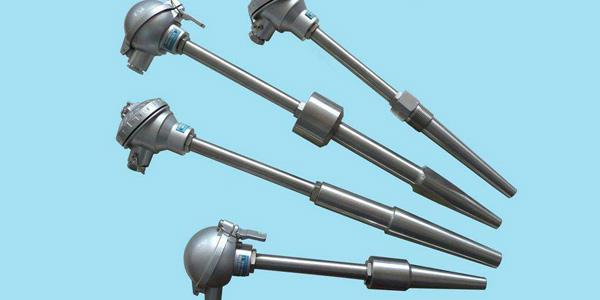 热电阻的种类有哪些?