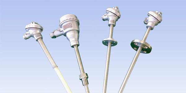 热电偶测量端交叉点焊接特点有哪些?