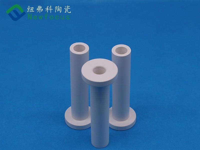 氮化硼吊杆