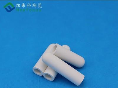 钛酸铝保护管