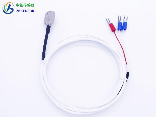 耐酸碱 热电偶(热电阻)